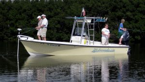 The Afishionado Fishing Charter Boat Guide Tampa Bay, St Pete, Clearwater
