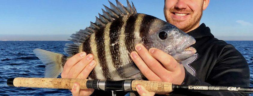 Tampa Bay Charter Fishing