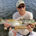 Tampa Bay Fishing Guide