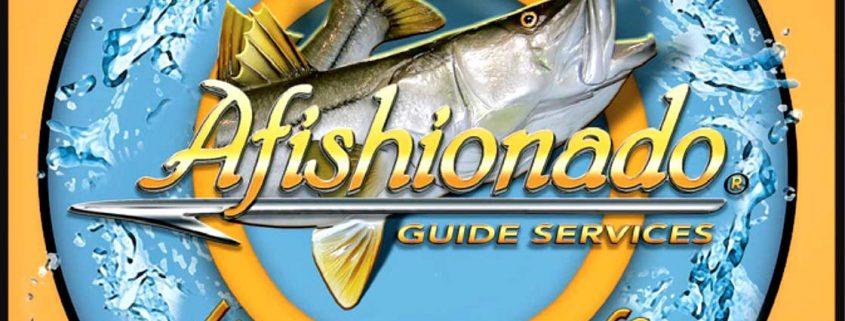 #Inshore Flats Fishing